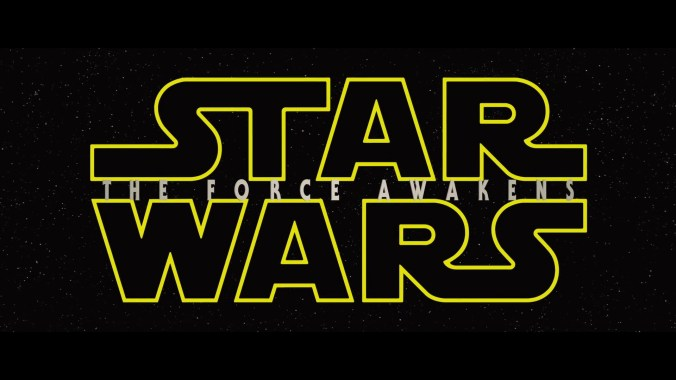 Star-Wars-7-trailer-135