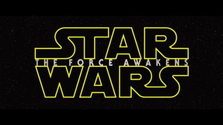 Star-Wars-7-trailer-137
