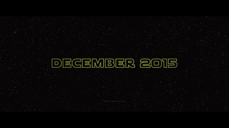 Star-Wars-7-trailer-147