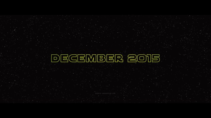 Star-Wars-7-trailer-151