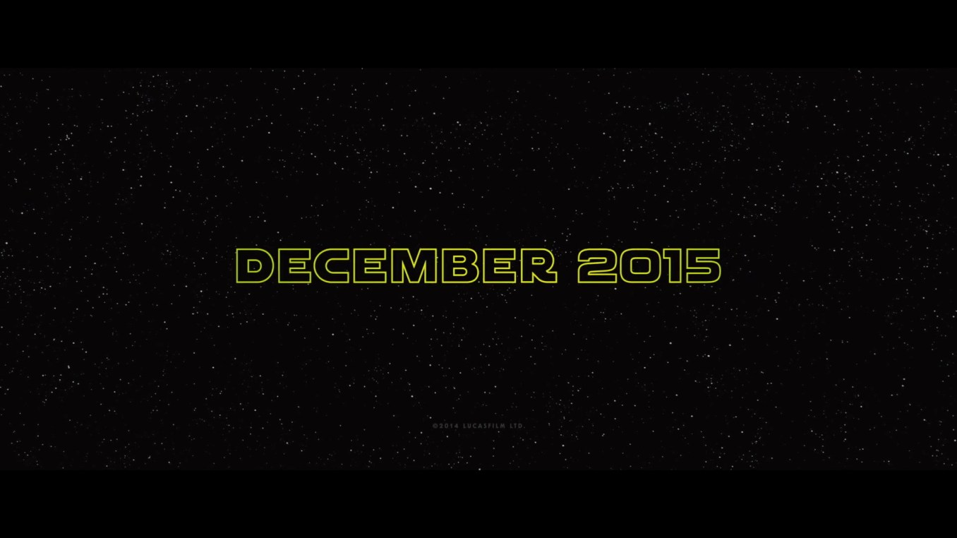 Star-Wars-7-trailer-152