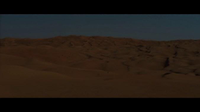 Star-Wars-7-trailer-17