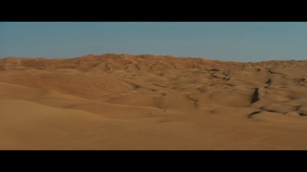 Star-Wars-7-trailer-21