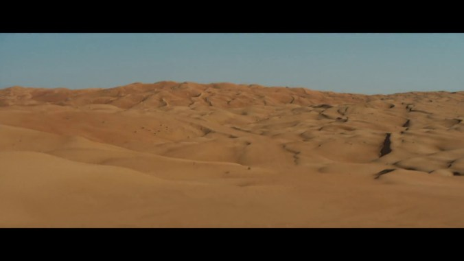 Star-Wars-7-trailer-22