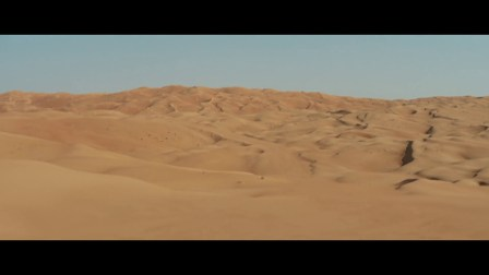Star-Wars-7-trailer-30