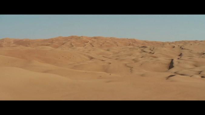 Star-Wars-7-trailer-31
