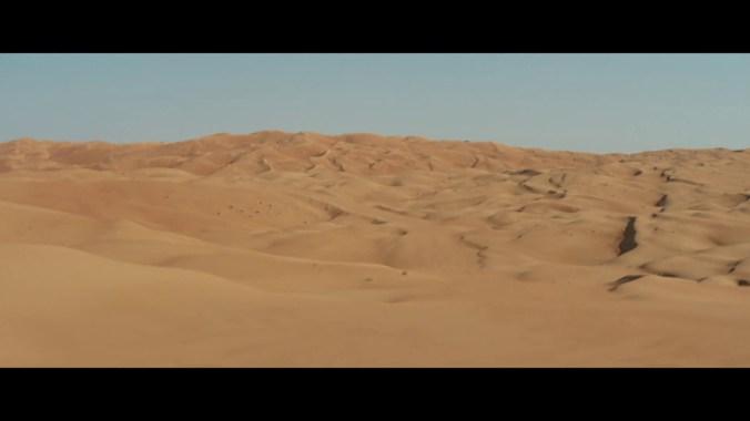 Star-Wars-7-trailer-33