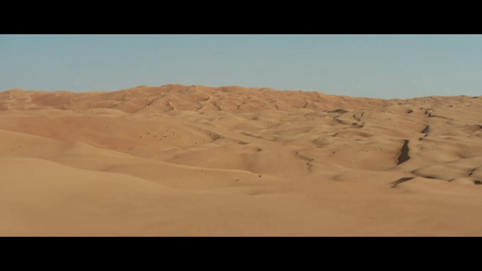Star-Wars-7-trailer-34
