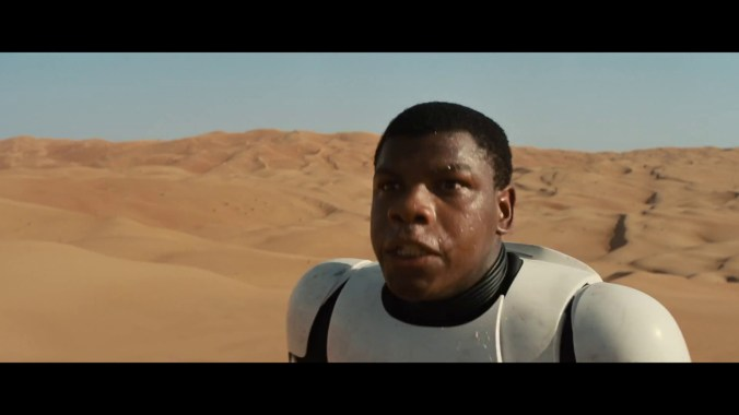 Star-Wars-7-trailer-35