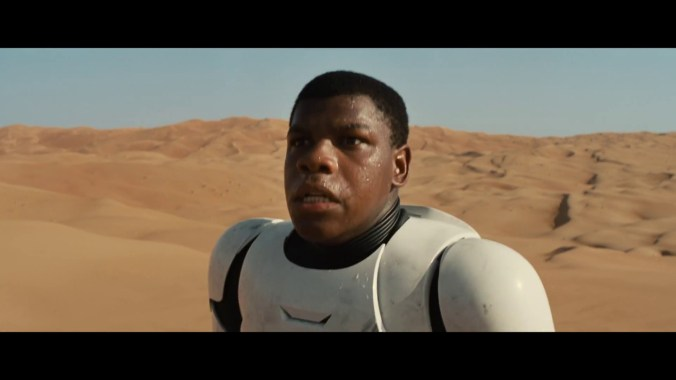 Star-Wars-7-trailer-36