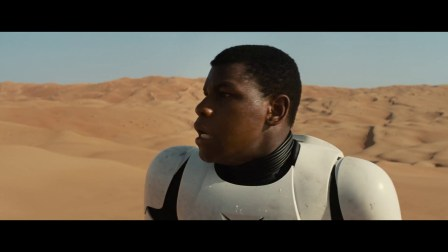 Star-Wars-7-trailer-38