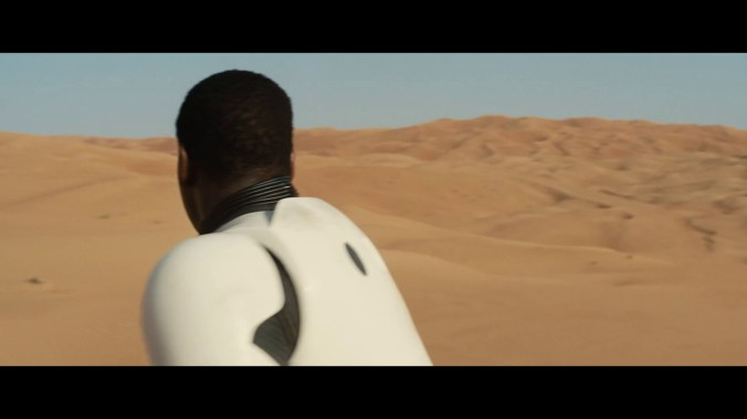 Star-Wars-7-trailer-40