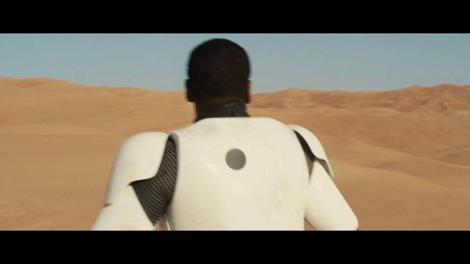 Star-Wars-7-trailer-41