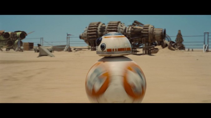 Star-Wars-7-trailer-49