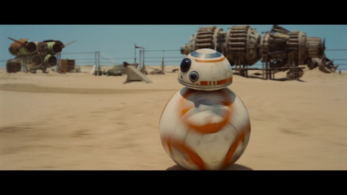 Star-Wars-7-trailer-50