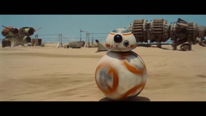 Star-Wars-7-trailer-51