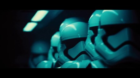 Star-Wars-7-trailer-56
