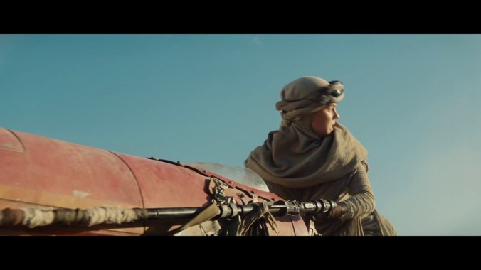 Star-Wars-7-trailer-67