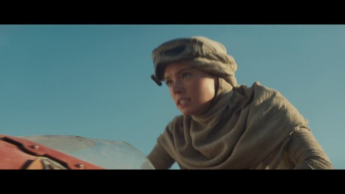 Star-Wars-7-trailer-69