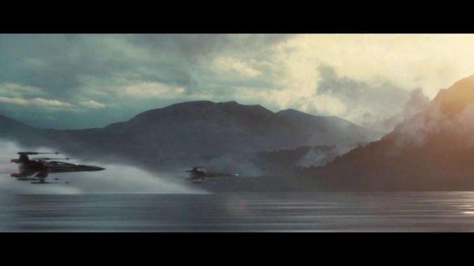 Star-Wars-7-trailer-80