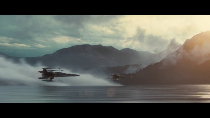Star-Wars-7-trailer-81