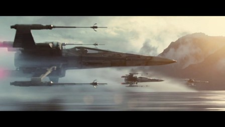 Star-Wars-7-trailer-84
