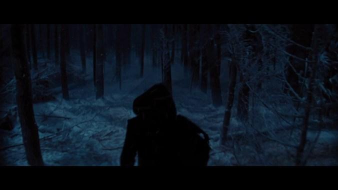 Star-Wars-7-trailer-90