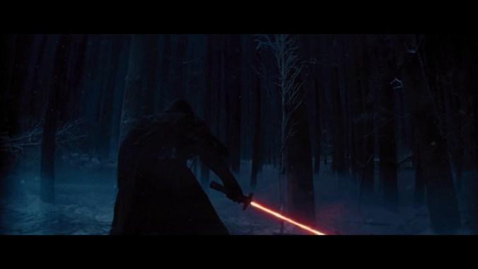 Star-Wars-7-trailer-96