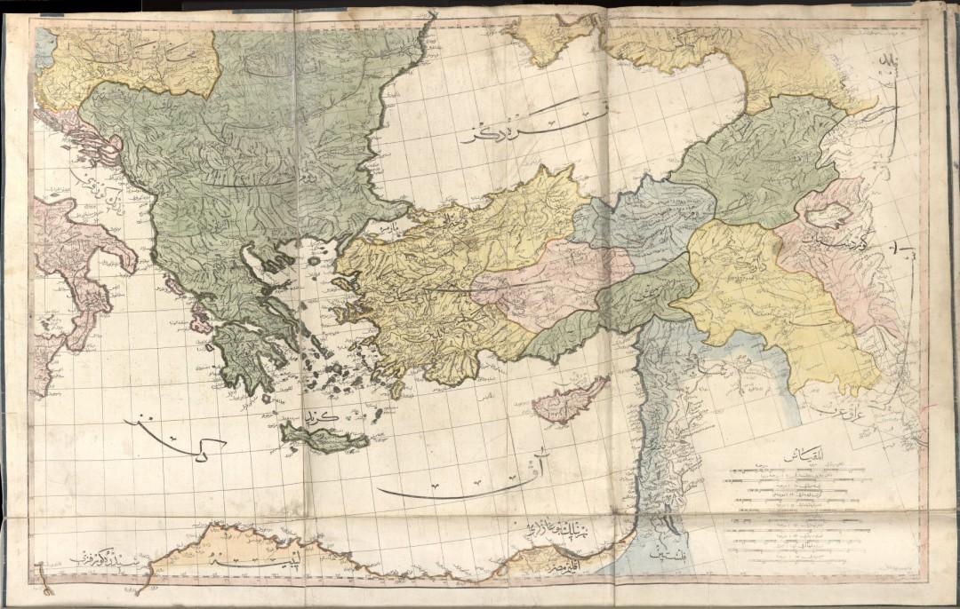 cedid-atlas-carte-musulman-06