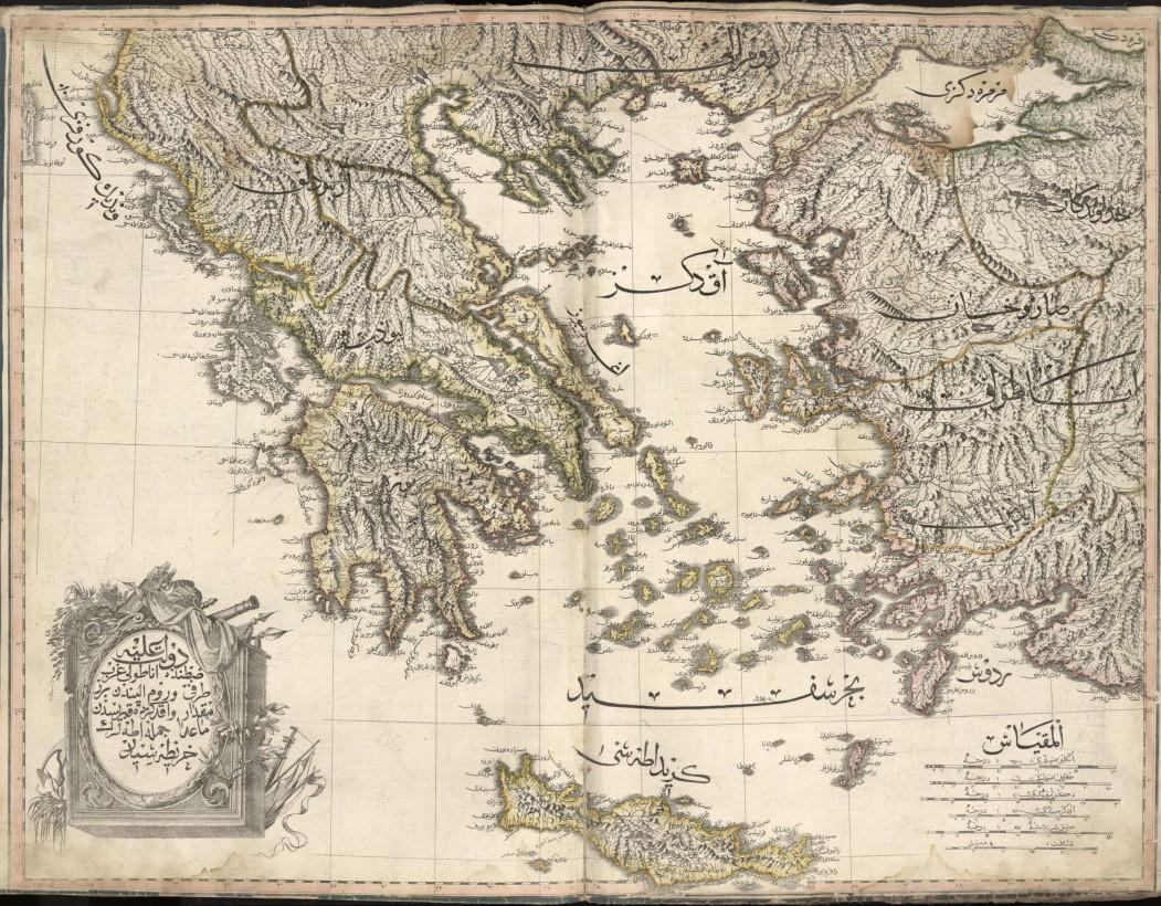 cedid-atlas-carte-musulman-08