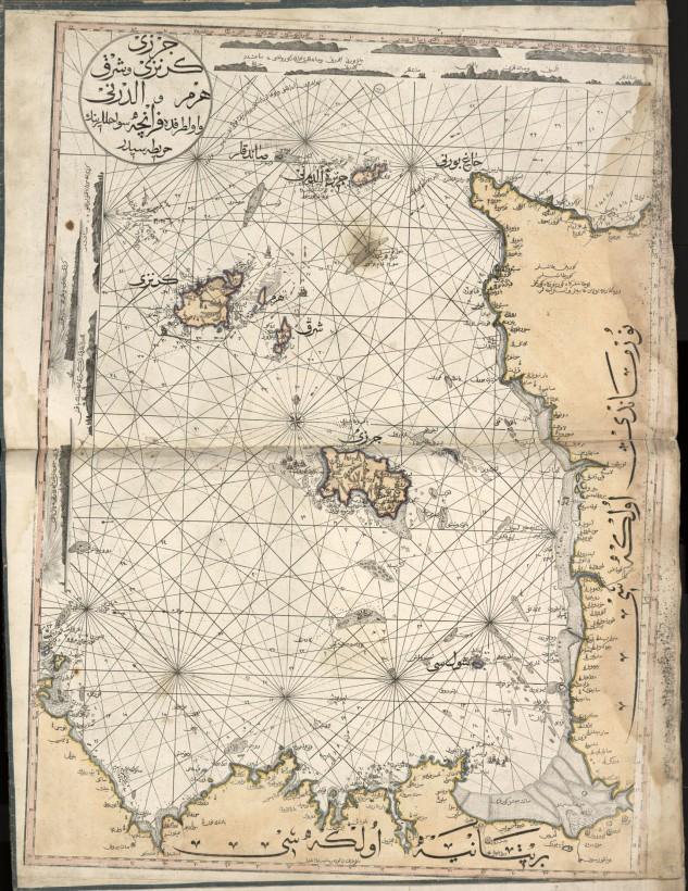 cedid-atlas-carte-musulman-12