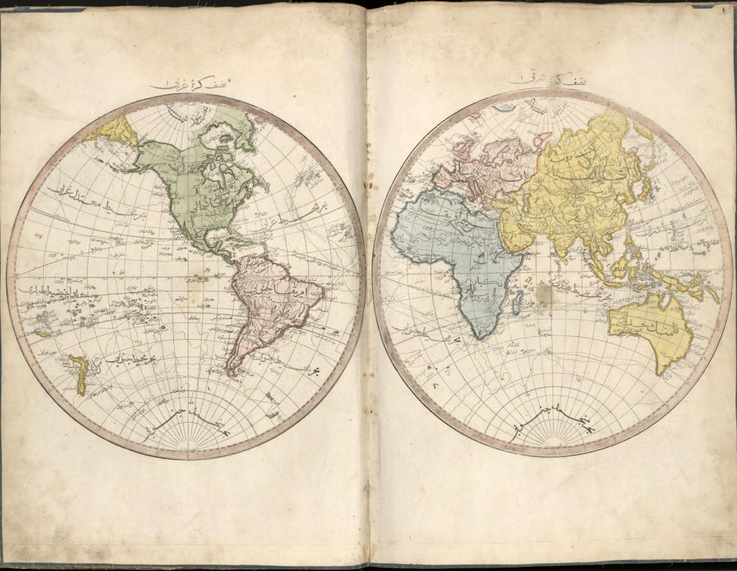 cedid-atlas-carte-musulman-23