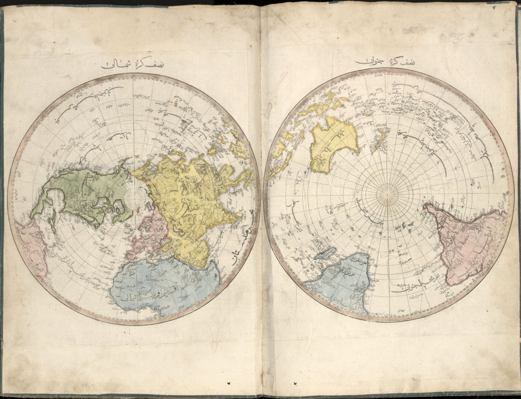 cedid-atlas-carte-musulman-24