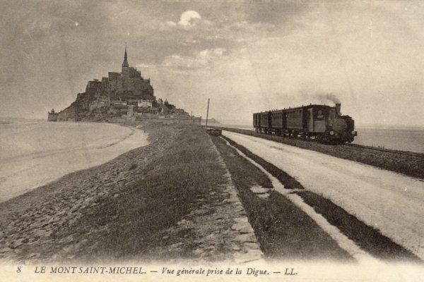 La voie ferrée de Petite Ceinture de Paris 74400d84e2f