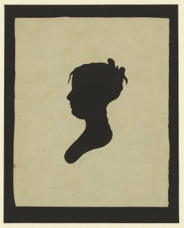 Silhouette-of-girl-facing-left-1-1761