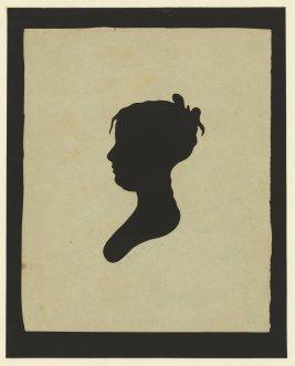 Silhouette-of-girl-facing-left-1-1761