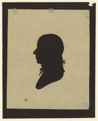 Silhouette-of-man-facing-left-2