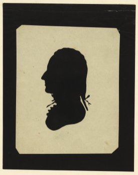 Silhouette-of-man-facing-left-7-1761