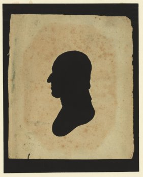 Silhouette-of-man-facing-left-9-1761