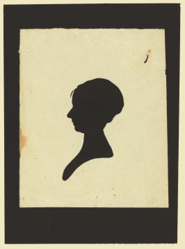 Silhouette-of-woman-facing-left-2