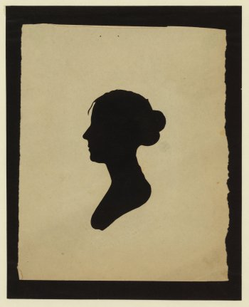 Silhouette-of-woman-facing-left-5-1761