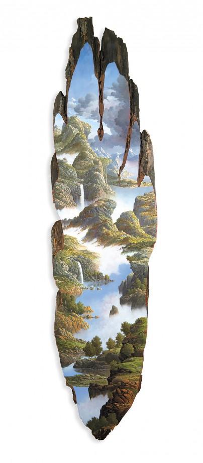 paysage-peinture-tronc-05
