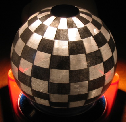 doodle-dome-motorise-05