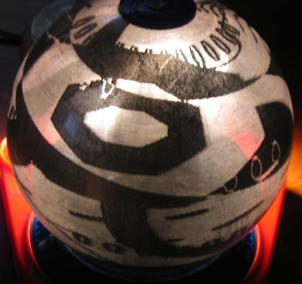 doodle-dome-motorise-07