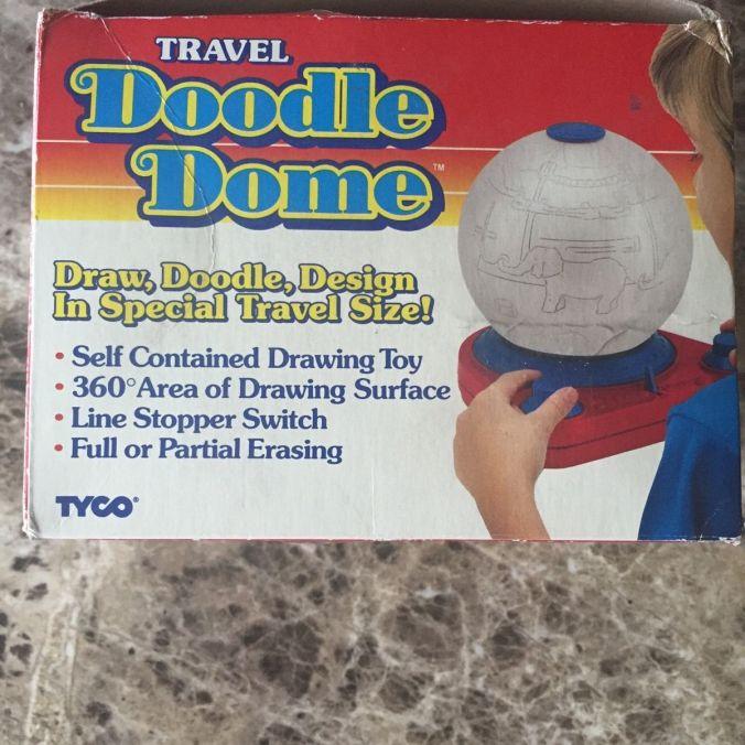 tyco-doodle-dome-boite-02