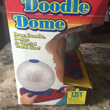 tyco-doodle-dome-boite-03
