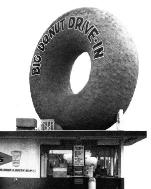 big-donut-restaurant-02