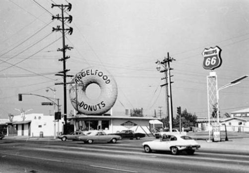 big-donut-restaurant-04
