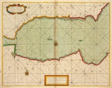 carte-atlas-cote-monde-ocean-ancienne--002