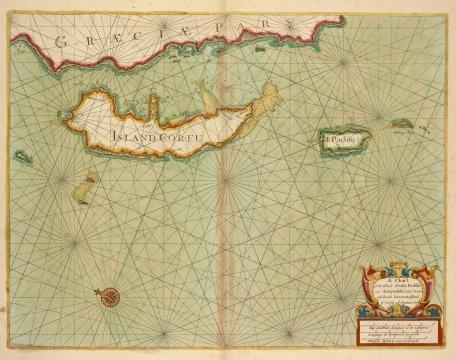 carte-atlas-cote-monde-ocean-ancienne--005